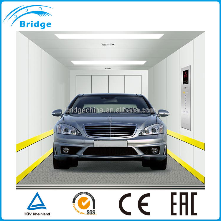 Hot Sales Imported best quality cheap with CE certificate car lift