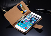 NEW 3d PHONE CASE for iphone 6 plus case / belt clip case for iphone 6 plus / for iphone 6 plus case