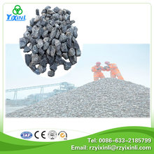 bulk raw limestone block price