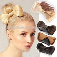 Beautiful wholesale kids ponytail holders hair accessories