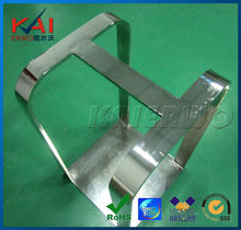 Customized machining parts/304 stainless steel prototype/3d printing service