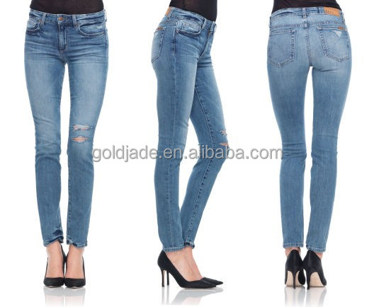 sexy ladies leggings sex jeans skinny jeans pants women jeans