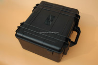 abs tool case/large plastic waterproof boxes_400H00505