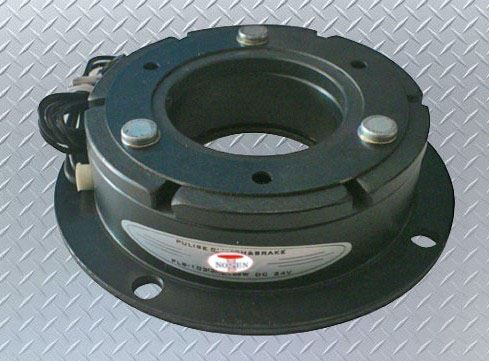 specialty make eddy current brake retarder for dynamometer