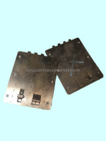 sheet fabrication automotive stamped metal parts,stamped parts clip