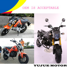 automatic racing motorcycle/automatic transmission motorcycle/fashion motorcycle