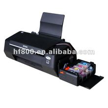 continuous ink supply system for T10/T11/T20/T21/TX100/TX110/TX210/T13/TX300F