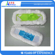 ceiling microfiber window floor cleaning mop