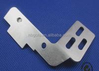 brace-corner plate galvanized angle bracket