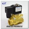 /product-detail/1-2-inch-24v-dc-parker-type-solenoid-valve-321h35-bottle-blowing-machine-valve-60706827917.html