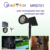 Factory price Led solar outdoor solar led garden lawn light solar garden light