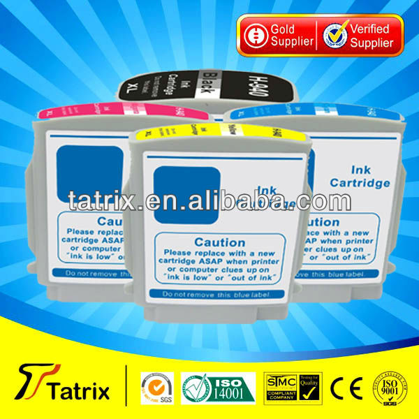 for HP Ink Cartridge 940 XL , Top Quality Ink Cartridge 940 XL for HP . 15 Years Ink Cartridge Manufacturer IN CHINA.