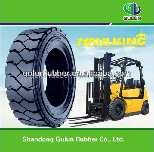 forklift tyre pneumatic forklift tire for sale 8.15-15(28*9-15) 825-15 double coin tires