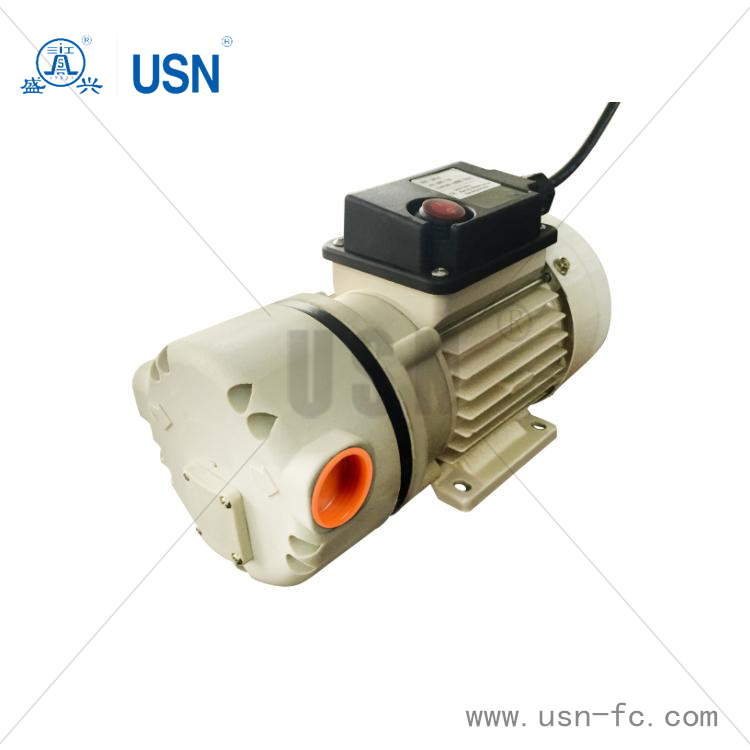 110V 220V 25L USN Urea Electrical Diaphragm Pump