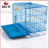 Large Dog Crate Sale, Colored Dog Soft Crate, Welded Wire Dog Crate For Sale On Alibaba