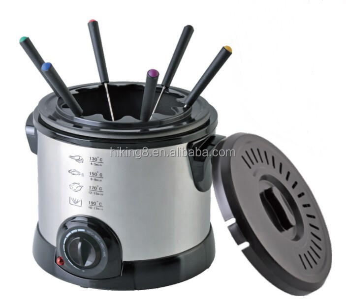 15l electric deep fryers with fondue set buy deep deep deep fryer product on alibabacom