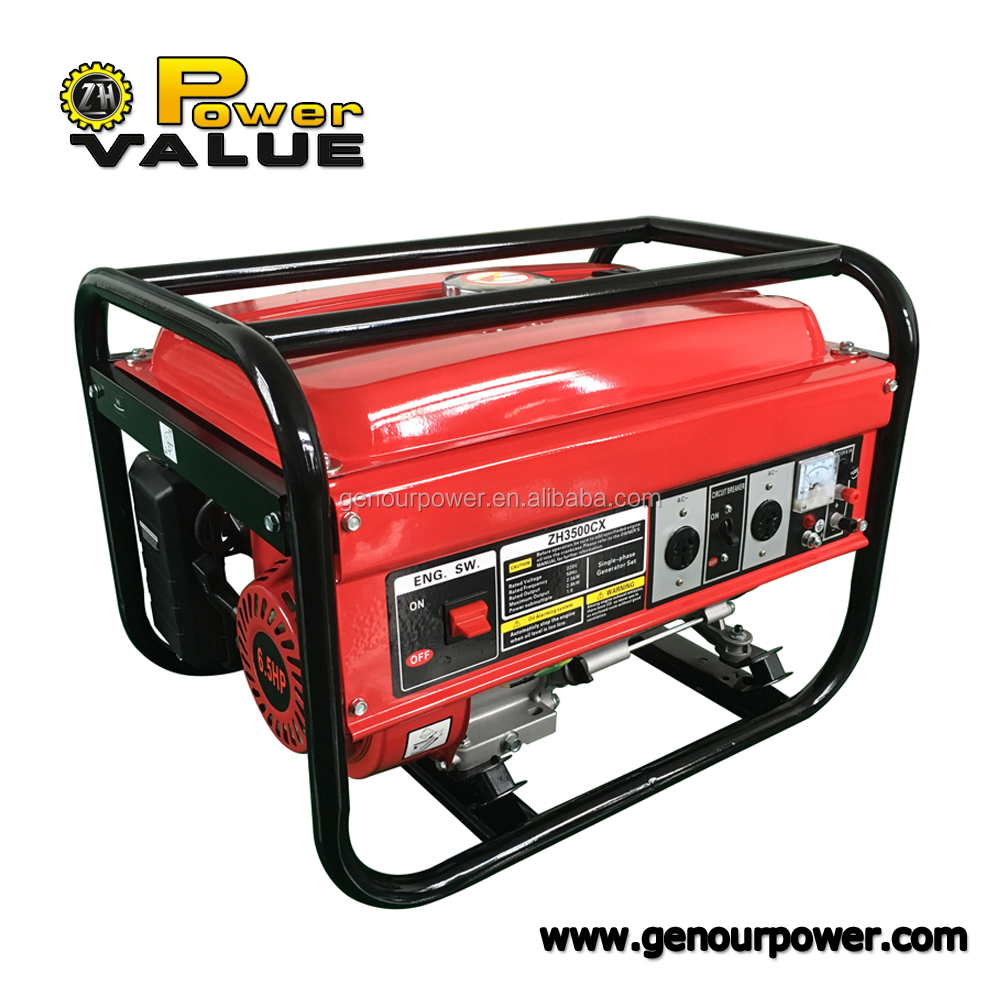 Generator 2014 magnetic generator for sale buy for Magnetic motor electric generator for sale