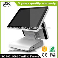 all in one touch screen pos 15