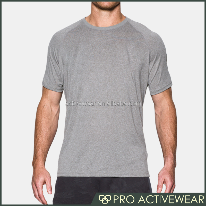 (Free sample)t shirt men's athletic apparel manufacturers, sport new pattern t-shirts, latest new model shirts