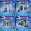 supply high quality water treatment equipment