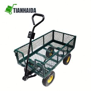 Outdoor Utility Cart, Outdoor Utility Cart Suppliers And Manufacturers At  Alibaba.com