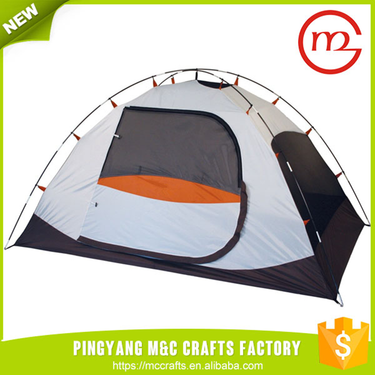 Top Quality best selling portable CE approved pagoda tent