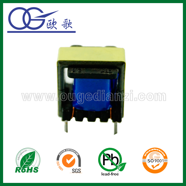 ee13 1000 kva transformer with low price