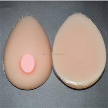 New Comfortable and Soft Attachable Sex Doll Rubber boobs