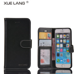 Top selling flip case for lg l60,for lg l60 leather case