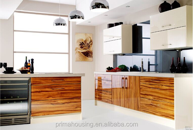 Modern House Design Used Kitchen Cabinets Craigslist Mini