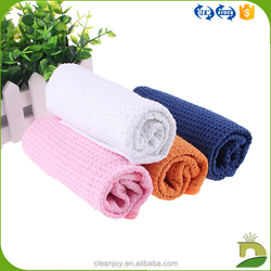 quick dry polyester fabric print terry cloth fabric