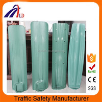 highway guardrails road safety product