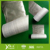 High quality antiglare foil, foil and woven material, insulation material