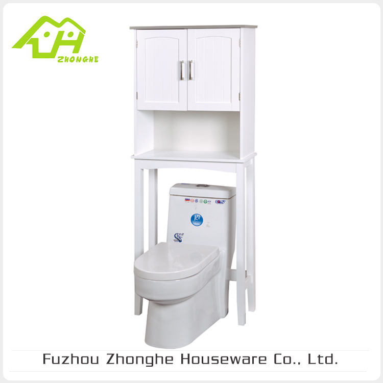 Wholesale New Style Ready Made Bathroom Cabinet