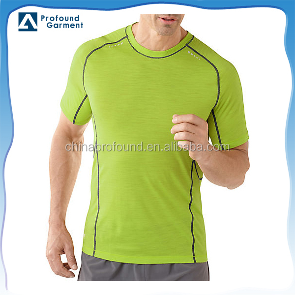 muscle sportswear fitness mens mesh fabric for sportswear models sportswear for men