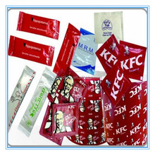 Food KFC Butter Wrapping Paper provider