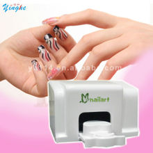 Digital Entertainment Painting Machine Nail Printer