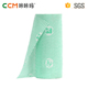 Alibaba china manufacturer disposable spunlace nonwoven fabric kitchen cleaning wipes