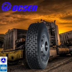 Alibaba discount tbr tyre wholesale from factory