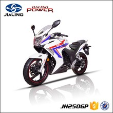 Best quality promotional used motorbikes manufactured in China
