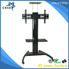 wholesale chinese vedio conference vertical tv stands