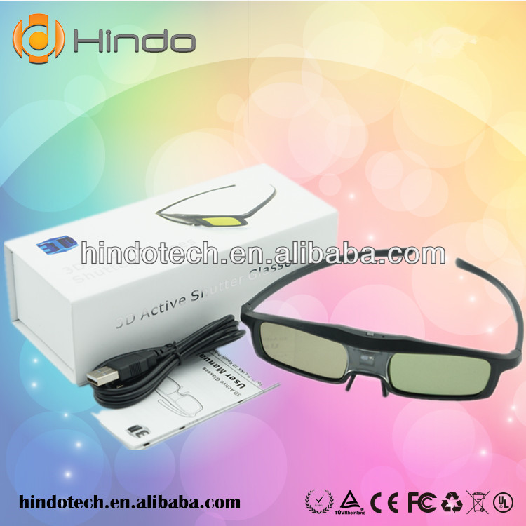 Best price paper chromadepth 3d glasses