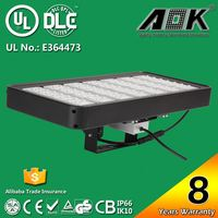 High Quality Top Quality 70w led flood light with meanwell driver for sale