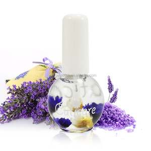 best beautiful nail growth cuticle oil with true dry flower