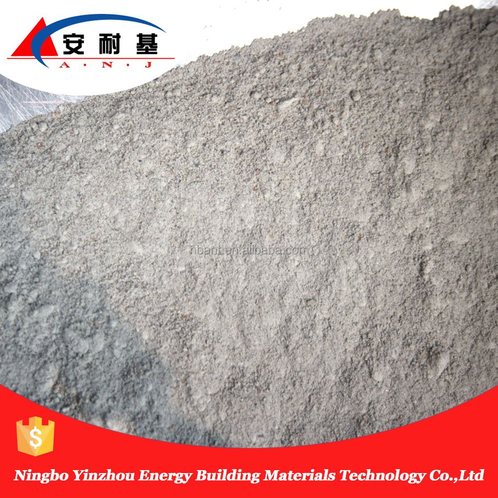 china building materials porcelain tile fixing adhesive