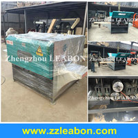 Great Price Multi Blade Rip Wood Sawmill,Wood Cutting Sawmill,Log Cutting Saw