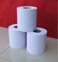 jumbo hand towel paper in roll