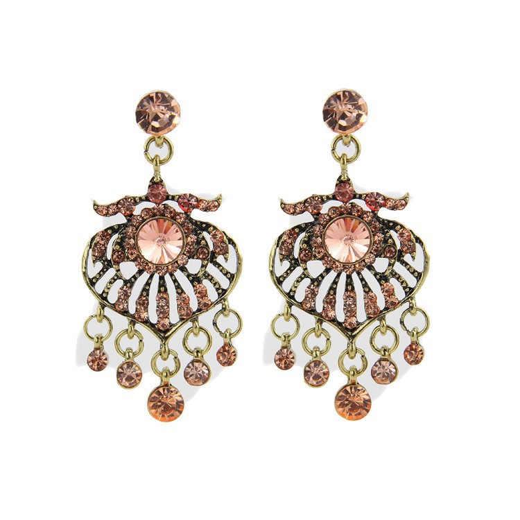 Indian fashion jewelry wholesale usa 78