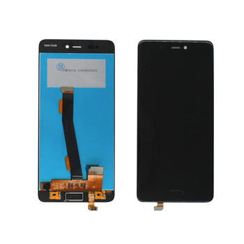 Cell Phone Repair Parts LCD With Touch Assembly For Xiaomi 5s LCD Replacement Part Touch Glass Panel