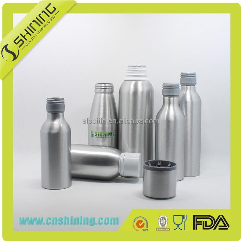 225ml 250ml 300ml 400ml 450ml 500ml 550ml beer beverage aluminum metal bottle